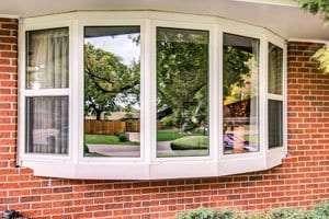 Replacement windows Denver CO