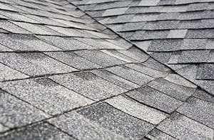 Asphalt roofing Boulder CO