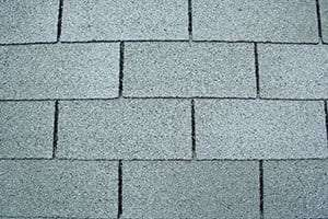 Asphalt roofing Longmont CO