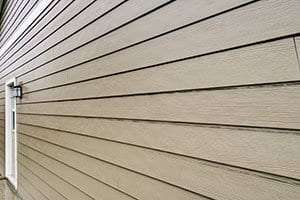 House siding Denver CO