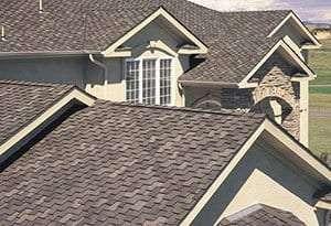 Roofers Boulder CO