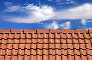 Tile Roof Denver CO