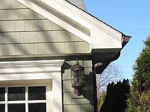 Fiber cement siding Boulder CO