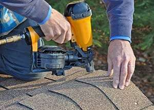 Roofing company Fort Collins CO