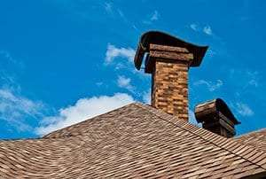 Roofing contractor Boulder CO
