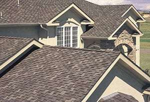 Roofing companies Westminster CO