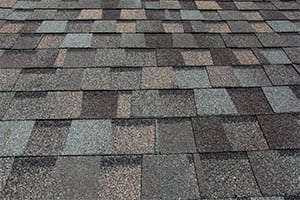 Roofing contractors Boulder CO