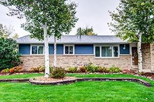 Roofing Contractors Denver CO