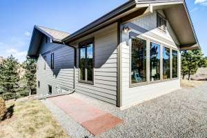 Fiber Cement Siding Arvada CO