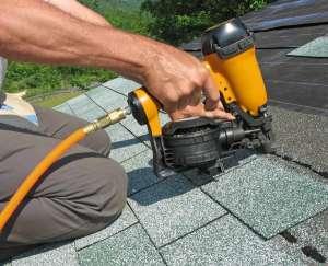 Roofing Contractors Longmont CO