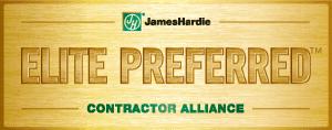 James-Hardie-Elite-Preferred