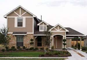 Hardie Siding Centennial CO