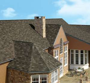 Roof Replacement Longmont CO