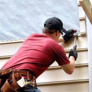 Siding Contractors Centennial CO