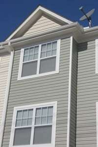 Vinyl Windows Longmont CO