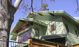 House Siding Denver CO