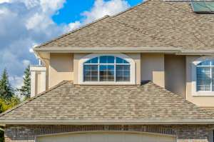 Wonderful Premier Roofing For Your Home In Denver, CO Or A Surrounding Area