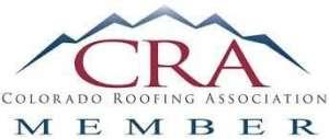 CRA-member