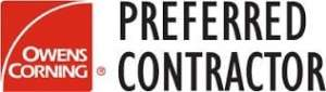 Owens-Corning-Preferred-Contractor