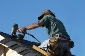 Roofing Boulder CO