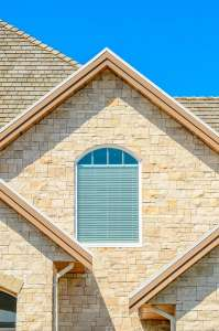Attractive Roofing Contractors Boulder CO