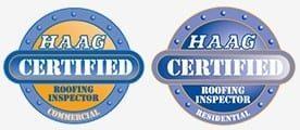 haag-certified-roofing-inspector