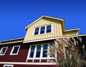 Replacement Window Longmont CO
