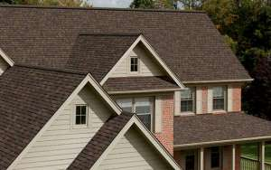 Roofing Companies Boulder CO